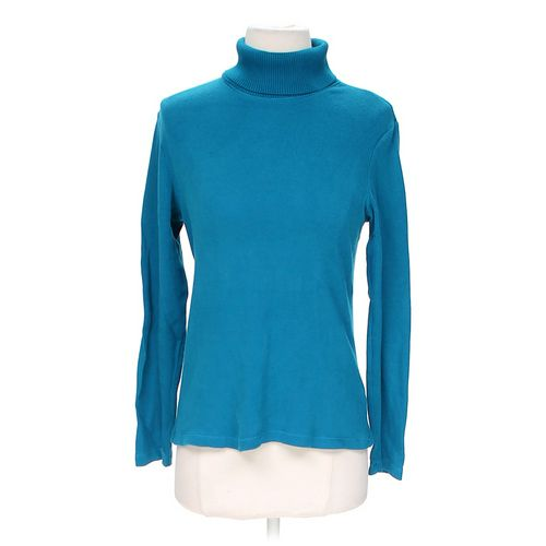 Rafaella Stylish Shirt in size S at up to 95% Off - Swap.com