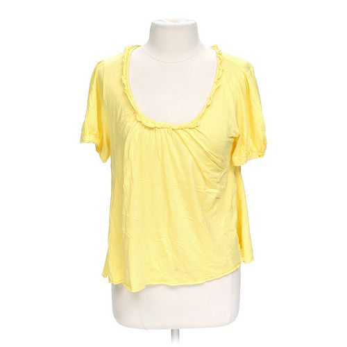 Ric Rac Stylish Shirt in size L at up to 95% Off - Swap.com