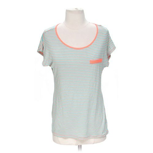 Robin K. Stylish Shirt in size S at up to 95% Off - Swap.com