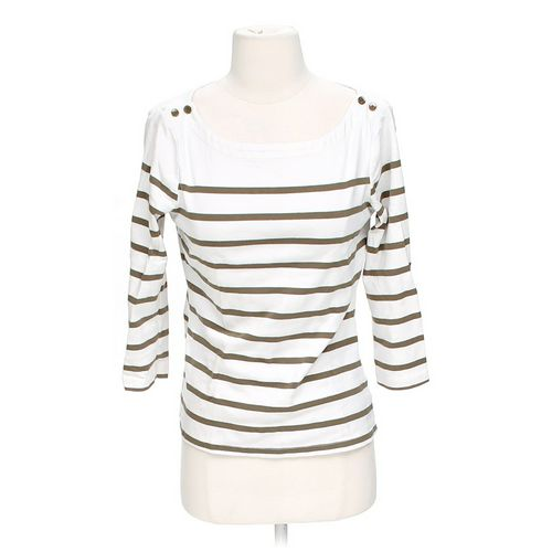 Stylish Shirt in size S at up to 95% Off - Swap.com