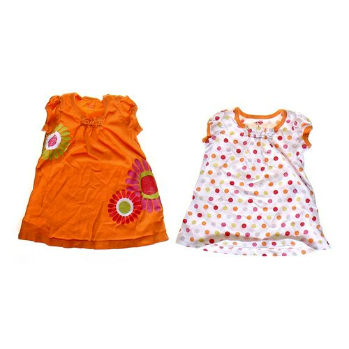 Carter's Stylish Shirt Set in size 3 mo at up to 95% Off - Swap.com