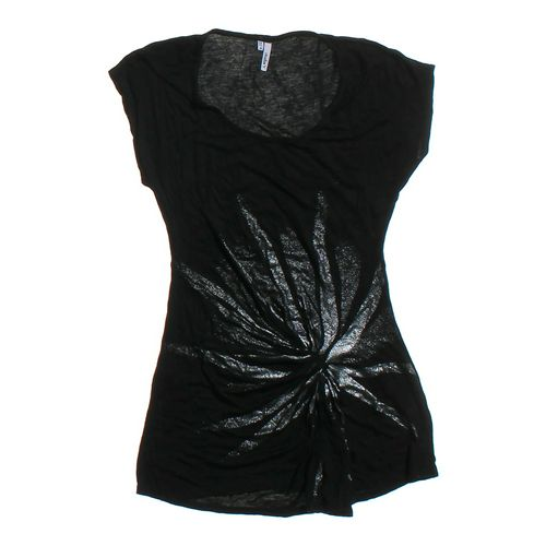 Studio Y Stylish Shirt in size XS at up to 95% Off - Swap.com