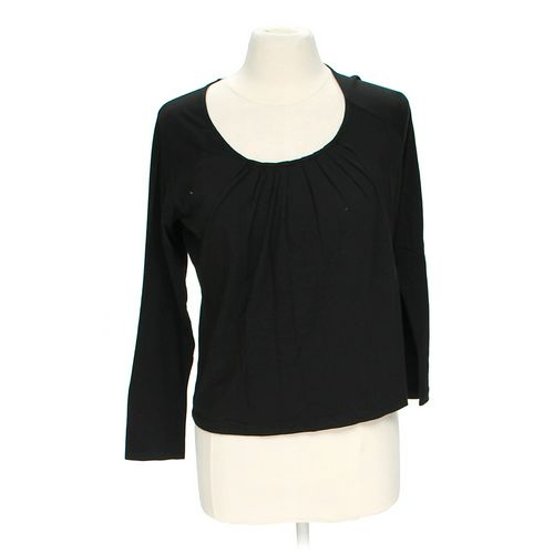 Talbots Stylish Shirt in size S at up to 95% Off - Swap.com