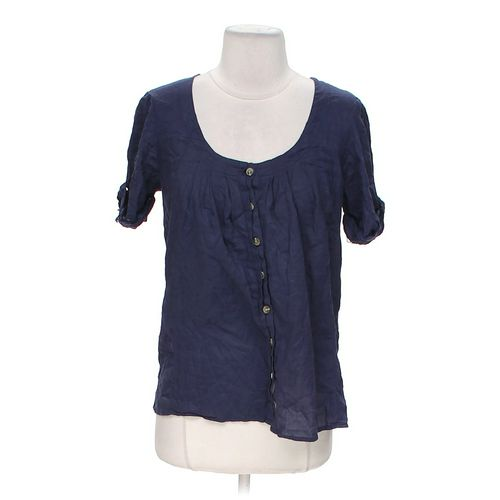 Thakoon Stylish Shirt in size S at up to 95% Off - Swap.com