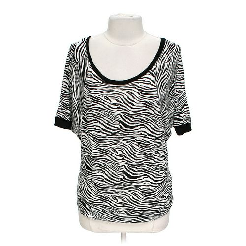 Wishful Park Stylish Shirt in size XL at up to 95% Off - Swap.com