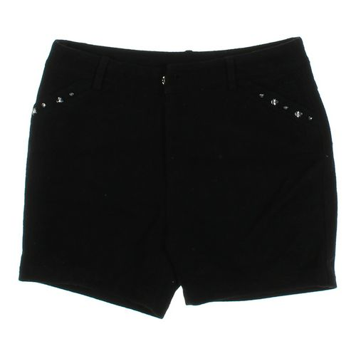 Stylish Shorts in size 10 at up to 95% Off - Swap.com