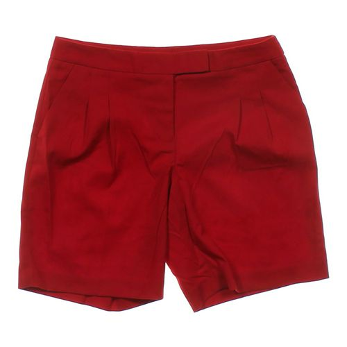 Anne Klein Stylish Shorts in size 4 at up to 95% Off - Swap.com