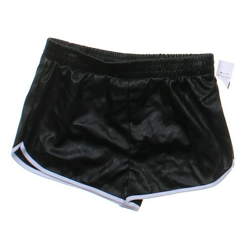 Body Central Stylish Shorts in size L at up to 95% Off - Swap.com