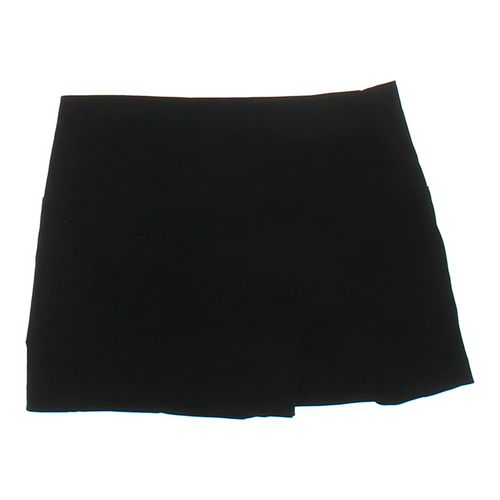 Body Central Stylish Shorts in size M at up to 95% Off - Swap.com