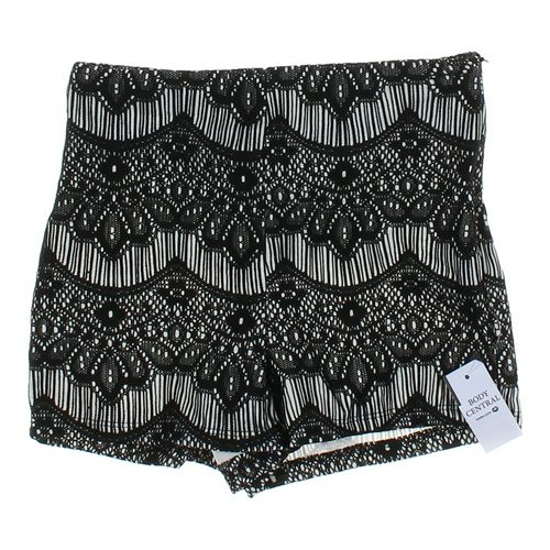 Body Central Stylish Shorts in size S at up to 95% Off - Swap.com