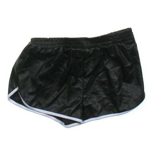 Body Central Stylish Shorts in size XL at up to 95% Off - Swap.com