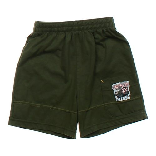 Stylish Shorts in size 4/4T at up to 95% Off - Swap.com
