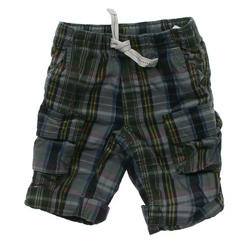 Stylish Shorts in size 6 mo at up to 95% Off - Swap.com