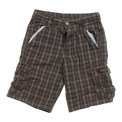 Stylish Shorts in size 7 at up to 95% Off - Swap.com