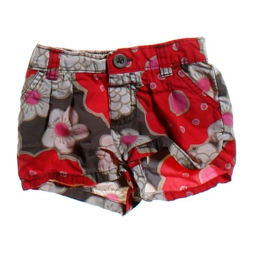 Carter's Stylish Shorts in size 18 mo at up to 95% Off - Swap.com