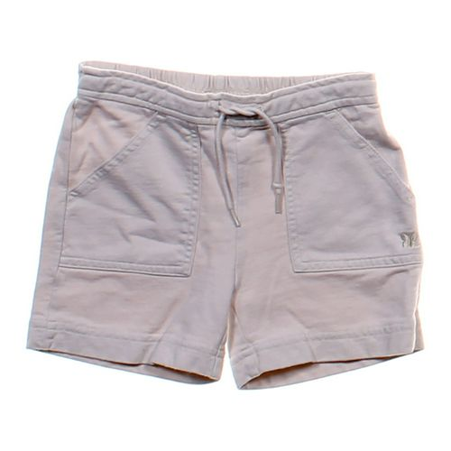 Copper Key Stylish Shorts in size 4/4T at up to 95% Off - Swap.com
