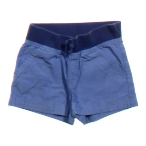 Copper Key Stylish Shorts in size 5/5T at up to 95% Off - Swap.com