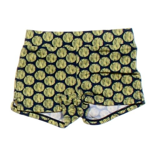 Crazy 8 Stylish Shorts in size 6 mo at up to 95% Off - Swap.com