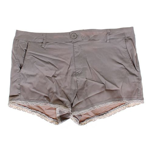 Dollhouse Stylish Shorts in size JR 15 at up to 95% Off - Swap.com