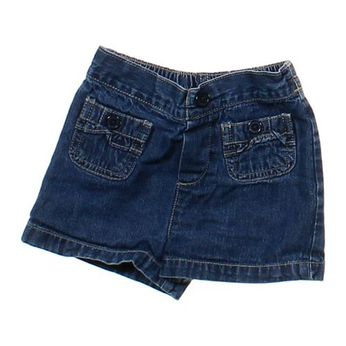 Faded Glory Stylish Shorts in size 24 mo at up to 95% Off - Swap.com