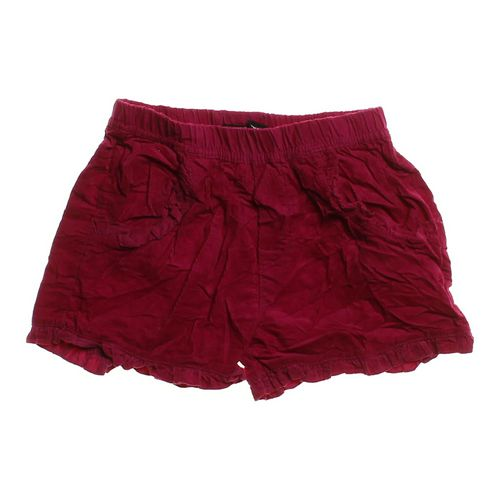 Faded Glory Stylish Shorts in size 4/4T at up to 95% Off - Swap.com