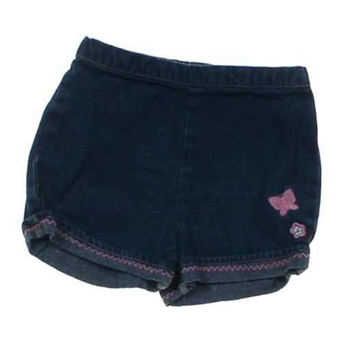 Fisher-Price Stylish Shorts in size 3 mo at up to 95% Off - Swap.com