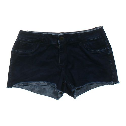 FLIP SIDE Stylish Shorts in size JR 11 at up to 95% Off - Swap.com