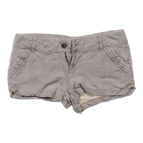Jolt Stylish Shorts in size JR 3 at up to 95% Off - Swap.com