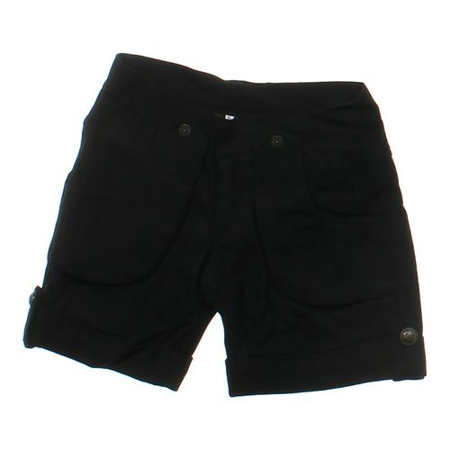 Stylish Shorts in size JR 3 at up to 95% Off - Swap.com