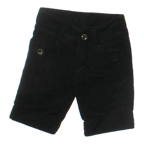 Stylish Shorts in size JR 5 at up to 95% Off - Swap.com