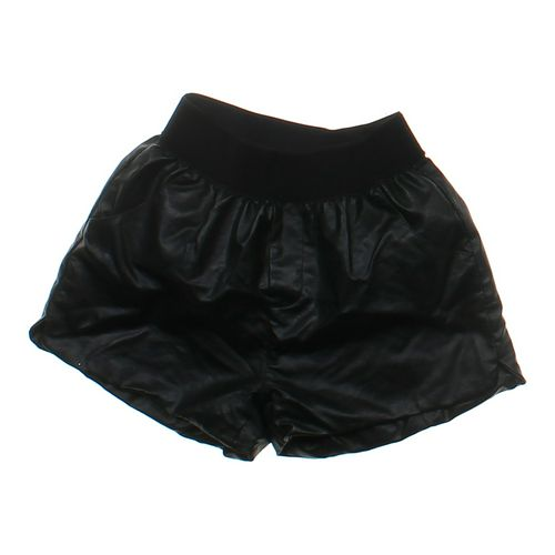 Stylish Shorts in size JR 7 at up to 95% Off - Swap.com
