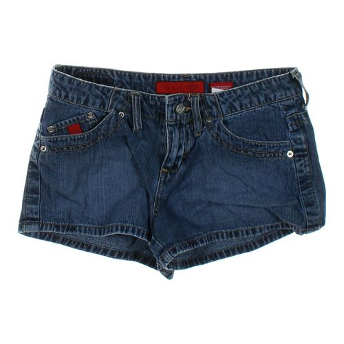 let me b. Stylish Shorts in size JR 5 at up to 95% Off - Swap.com