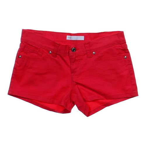 Levi's Stylish Shorts in size JR 9 at up to 95% Off - Swap.com