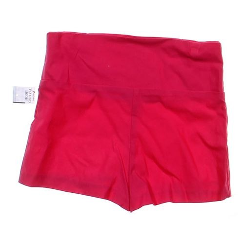 Lipstik Girls Stylish Shorts in size JR 7 at up to 95% Off - Swap.com