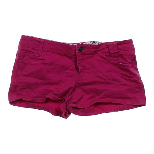 Max Rave Stylish Shorts in size JR 7 at up to 95% Off - Swap.com