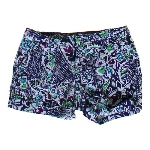 P.S. from Aéropostale Stylish Shorts in size 8 at up to 95% Off - Swap.com