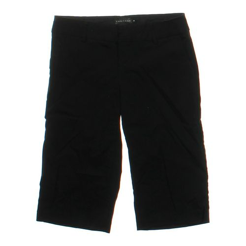 Rampage Stylish Shorts in size JR 3 at up to 95% Off - Swap.com