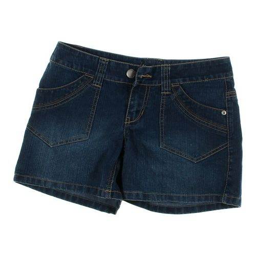 Unionbay Stylish Shorts in size JR 3 at up to 95% Off - Swap.com