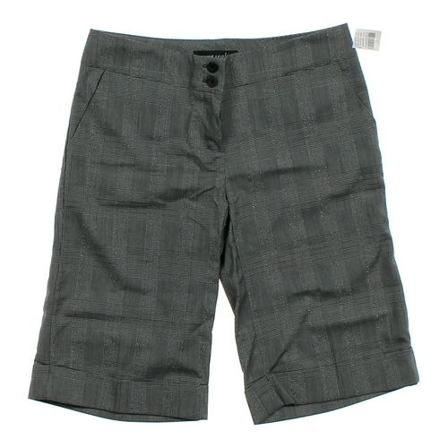Wet Seal Stylish Shorts in size JR 9 at up to 95% Off - Swap.com
