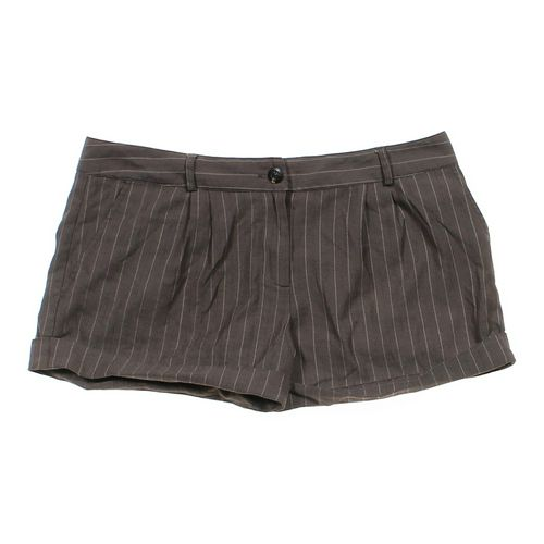 Xhilaration Stylish Shorts in size JR 17 at up to 95% Off - Swap.com