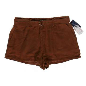 Stylish Shorts for Sale on Swap.com