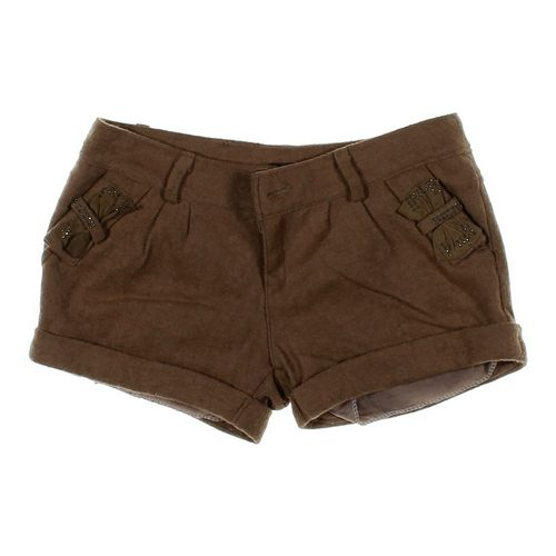 Jinhudie Stylish Shorts in size M at up to 95% Off - Swap.com
