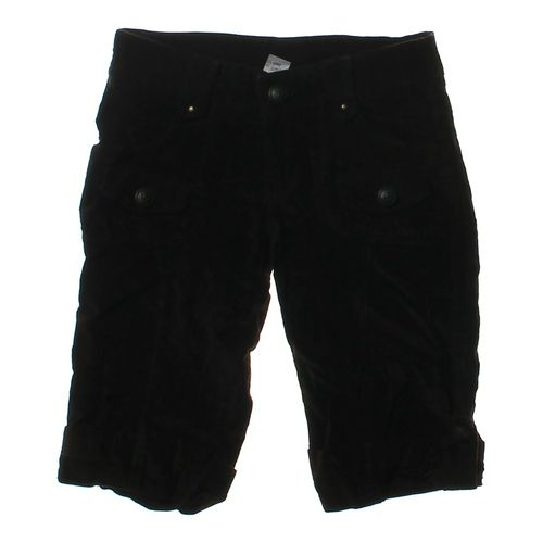 Stylish Shorts in size JR 11 at up to 95% Off - Swap.com