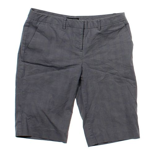 New York & Company Stylish Shorts in size 4 at up to 95% Off - Swap.com