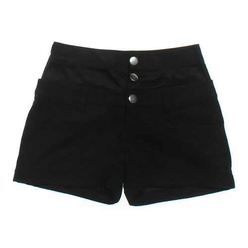 PerMe Stylish Shorts in size S at up to 95% Off - Swap.com
