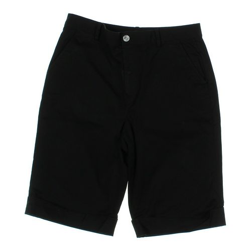 Ralph Lauren Stylish Shorts in size 8 at up to 95% Off - Swap.com