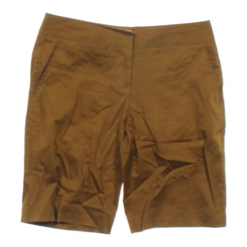 Simply Vera Stylish Shorts in size 2 at up to 95% Off - Swap.com