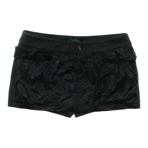 Meclen Stylish Shorts in size JR 11 at up to 95% Off - Swap.com