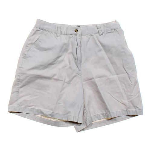 Sonoma Stylish Shorts in size 12 at up to 95% Off - Swap.com