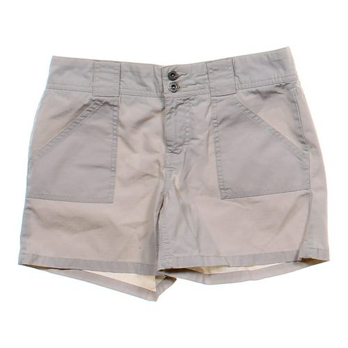 Tommy Hilfiger Stylish Shorts in size 4 at up to 95% Off - Swap.com